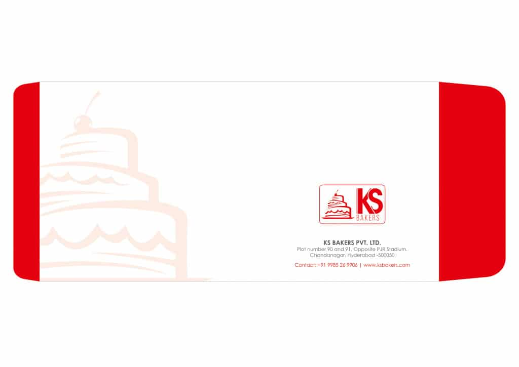 Best Rebranding, What's In a Name, KS Bakers
